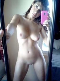 sexhookup.com